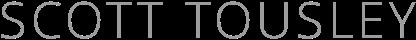 scott-tousley-logo